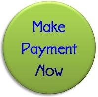 https://sites.google.com/a/cobblehillthinktank.com/cobblehillthinktank/pay/Make%20Payment%20Now.JPG?attredirects=0